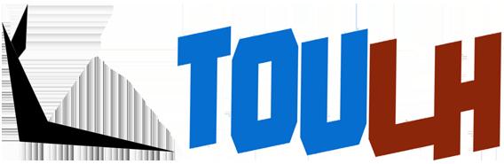 TouLh