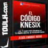 Curso El Código Knesix de Lenguaje Corporal