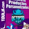 Curso Maestría en Productos Personalizados