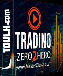 Descargar Trading Zero 2 Hero