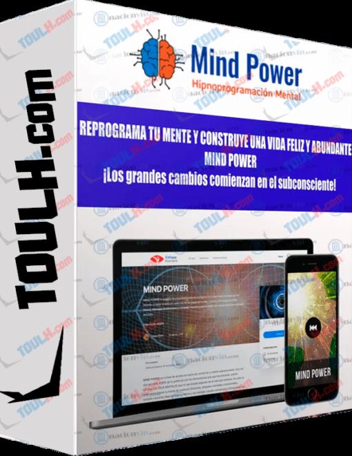 Curso Mind Power