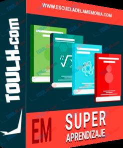 Curso Online Superaprendizaje