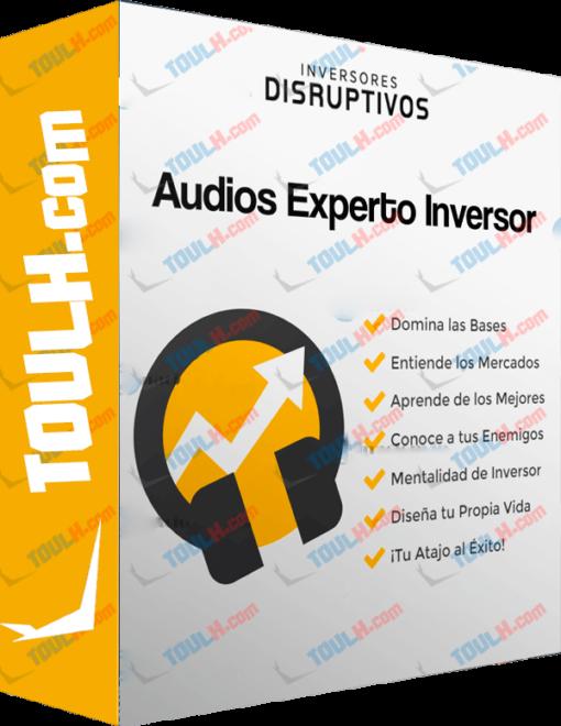 Audios Experto Inversor -