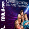 Curso Coaching familiar Escuela de padres implicados