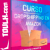 Descargar Dropshipping En Amazon