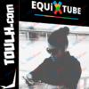 Equixtube - Audrey Millan