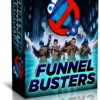 Funnel Busters - Digital Riders