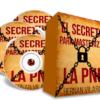 Curso Secretos prohibidos para masterizar la PNL