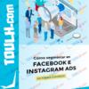 Segmentacion Avanzada de Facebook e Instagram Ads - Ana Ivars