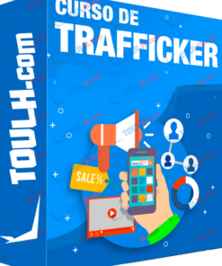 Trafficker (GENERADOR DE DEMANDA)