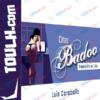 Citas Badoo, primera cita en 7 días - Luis Caraballo