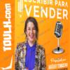 Escribir para Vender - Maider Tomasena