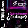 Instagram Challenge - Carlos Muñoz