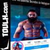 Curso Los Verdaderos Secretos de Instagram