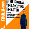 Curso The Digital Marketing Master