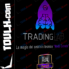 Curso TradingLab