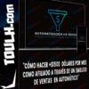 Automatizacion en Ventas - Alejandro Piedrabuena