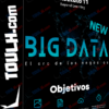 Descargar curso Big Data