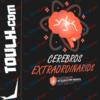 Curso Cerebros Extraordinarios