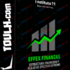 Effex Finanzas descargar por mega