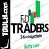 Gocho Trader