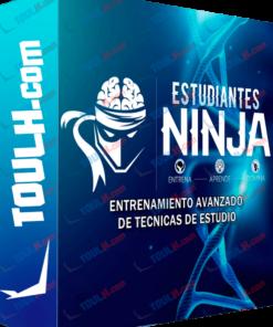 Curso Estudiantes Ninja