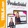 Descargar curso Productividad sin Estres