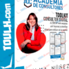 Toolkit Consultor Digital - Vilma Nuñez