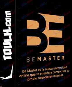 Curso Be Master