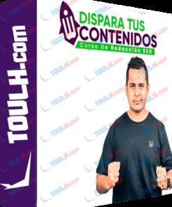 Dean Romero Cursos
