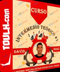 Cursos de poker David Díaz