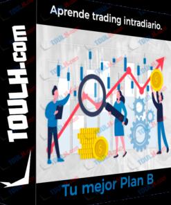 Tu mejor Plan B curso Completo