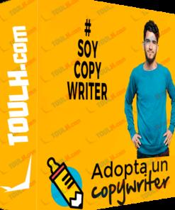 Adopta un Copywriter curso completo