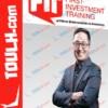 First Investment Training 1 y 2 curso completo