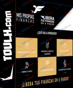 Pablo Sánchez cursos