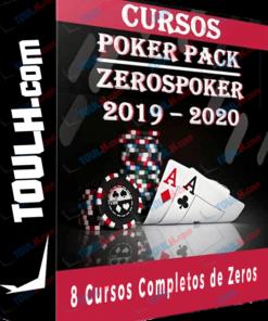 Zeros Poker cursos completos