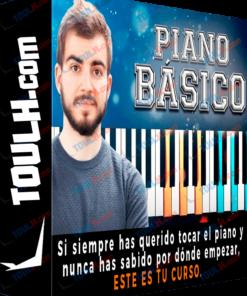 Jaime Altozano cursos