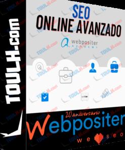 Webpositer curso Completo