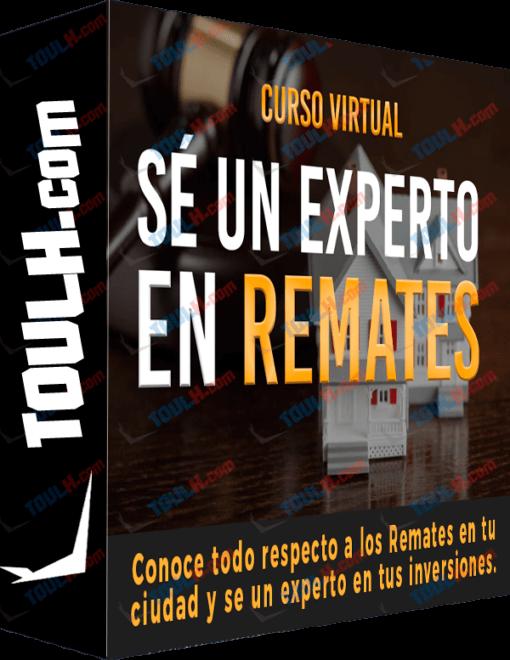 Cursos Jorge Gil Alfaro