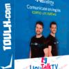 YouTalk TV INGLES curso completo