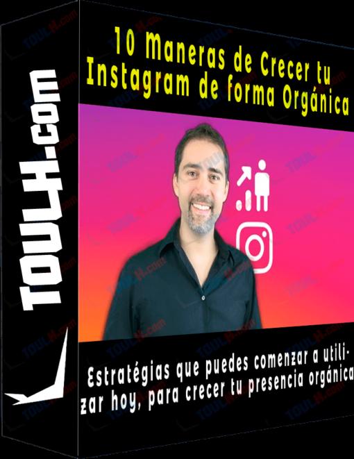 Cursos Diego Davila