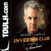 Curso Investor Club Criptos y Ladrillos