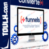 Mas Funnels – Convierte MAS –