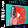 Curso Youtube ads Promociona y monetiza tus videos