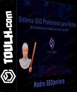 Descargar sistema SEO Pro