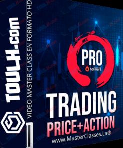 Descargar Curso Trading Price+Action – Masterclasses.La